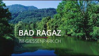 Fortimo AG - Bad Ragaz, im-giessenpark.ch