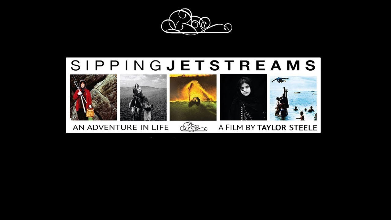sipping jetstreams torrent