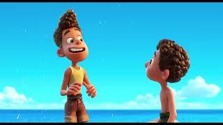לוקה סרט אנימציה לילדים