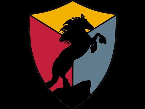 TASK FORCE WARHORSE  : FTX