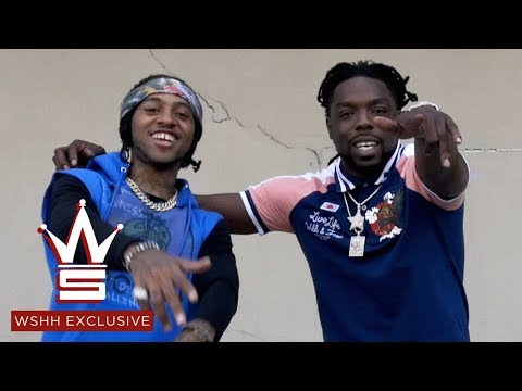 Jose Guapo Feat. Young Scooter