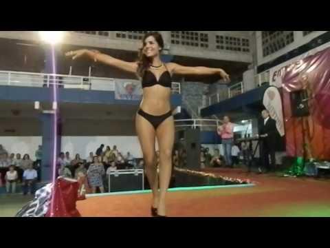 Melanie Shulteiss 1° Princesa.::MY Noticias::.