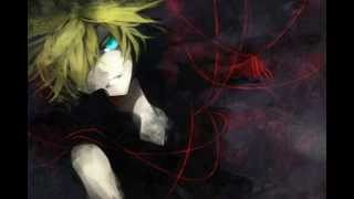 Repeat youtube video Nightcore - Sarcasm