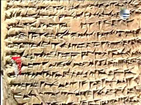 Assyrian village Canda  in  Georgia  TV   1.mp4