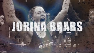 Jorina Baars Interview