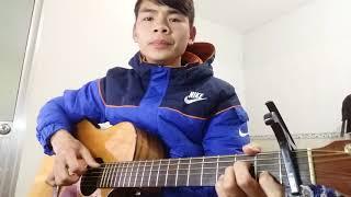 Để Mẹ Trọn Niềm Vui - Guitar Duy Đạt