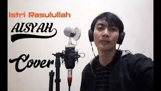 Download AISYAH istri RASULULLAH | Cover by Aziz_Muhammad