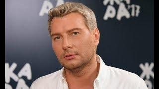 Женщины Николая Баскова: почему не женится золотой голос России?