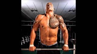 Workout Motivation Song 2 - Friday Night Lights
