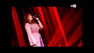 Cérémonie méditel Morocco Music Awards 2014 - MMMA2014