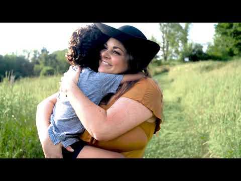 Joujoute Family Film Highlights