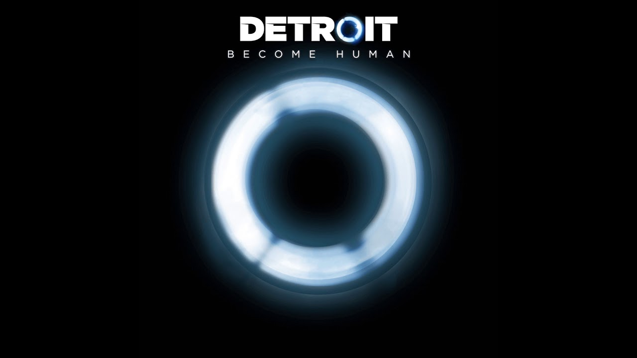 2 Keep Turning Detroit Become Human Ost Youtube