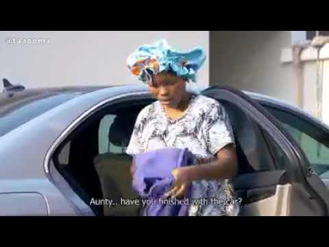 Comedy: taaooma the Valentine date