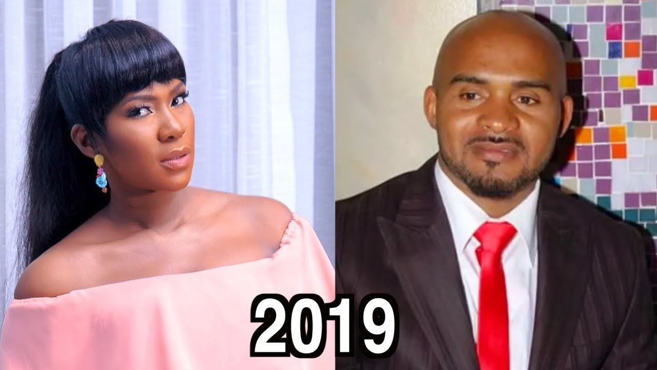 10 Nigerian Celebrities Who Had Near Death Experience (NO  8 Was Declared  Dead)