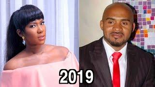 10 Nigerian Celebrities Who Had Near Death Experience NO 8 Was Declared Dead