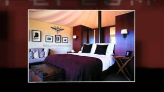 Voyage en Australie Luxe Sur-Mesure