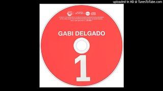 Gabi Delgado - Nebelmaschine
