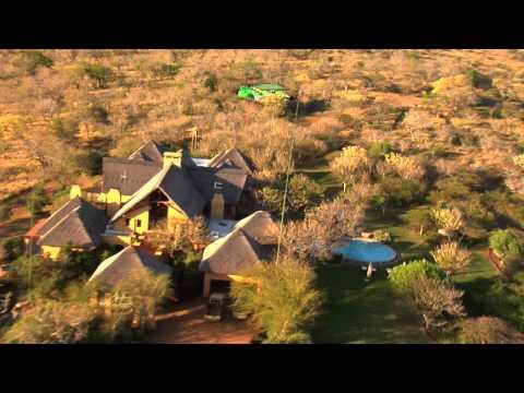 Villa iZulu