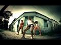 Million Stylez - Miss Fatty (Official Video HD) (Audio HD)