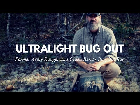 green-beret's-ultralight-bug-out-bag-with-gear-recommendations
