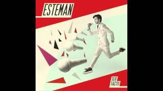 Esteman - Robot