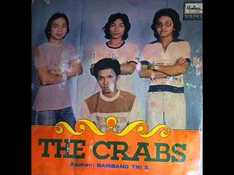 The Crabs _  Duri dan Cinta