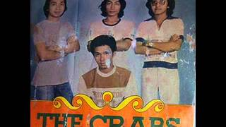 The Crabs _  Duri dan Cinta