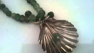 Spying kondylatos jewellery.... Thumbnail