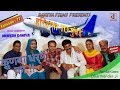 Episode:77 हरियाणा To मुंबई # KUNBA DHARME KA with Dharmender Ji # Mukesh Dahiya # DAHIYA FILMS
