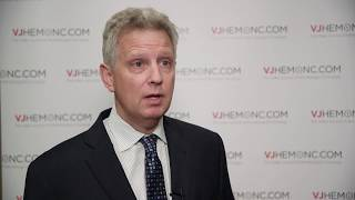 Treating indolent and mantle cell lymphoma: results of the BRIGHT 5 year follow up study