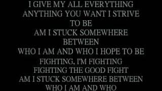 Play Good Fight