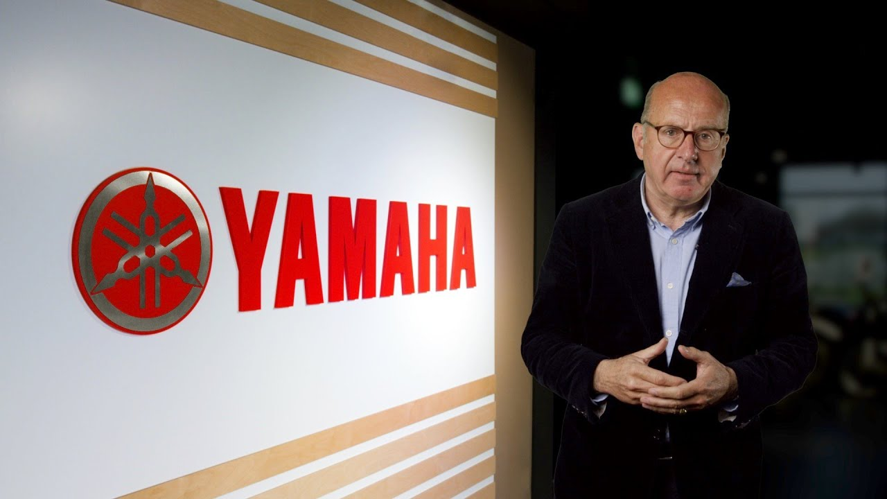 Yamaha: Leveranseforsinkelser