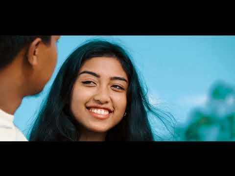 Samy Tia - Anjee (Clip)