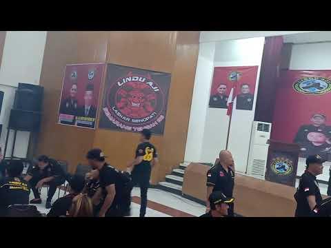 Lindu Aji Semarang Jaya