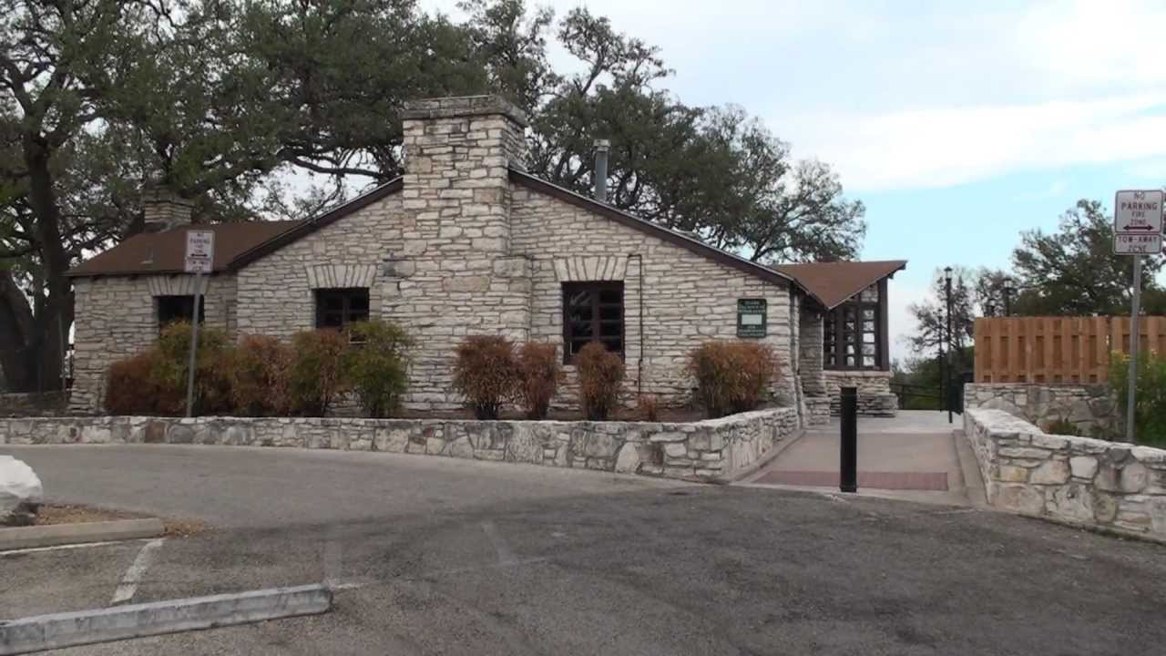 zilker clubhouse rollingwood austin real estate agent tour downtown austin waterfront views