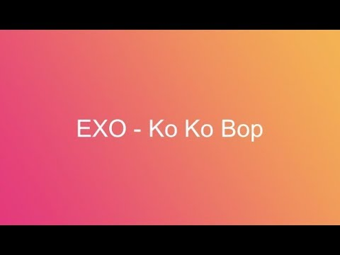 ●KPOP● RANDOM DANCE GAME New + Old SONGS! (SNSD, EXO, Red Velvet, Bts, GFriend etc..)