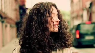 Крупная биозавивка на длинные волосы от Bianca Lux