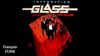Glass - Let  Me Feel Your Heartbeat (1983) ♫