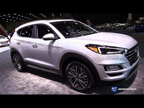 2019-hyundai-tucson-htrac---exterior-and-interior-walkaround---2019-detroit-auto-show