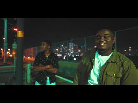DOWNLOAD: Faze – Lets Chill (Official Video) ft. Zavian Mp4 song