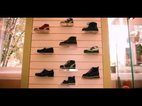 ФГУП «Московская фабрика ортопедической обуви» Минтруда России