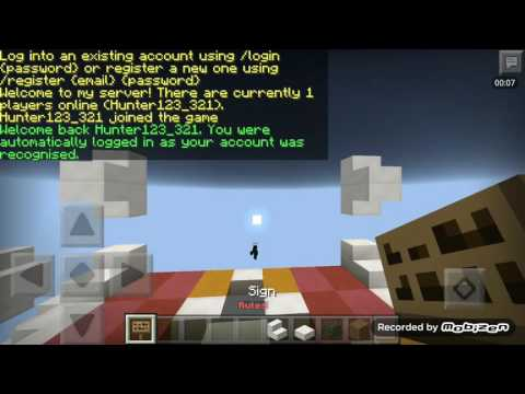 Minecraft How To #2 - How To Set Name Tags - Leet.CC Tutorials