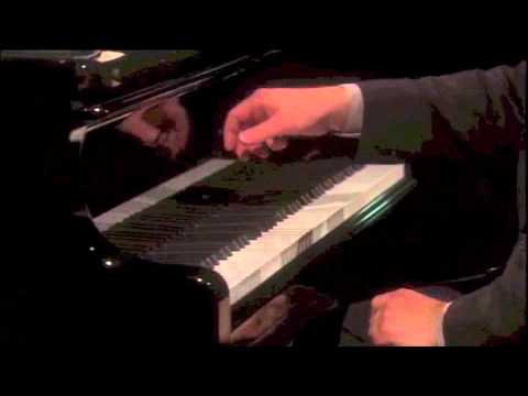 Philippe Cassard - Mendelssohn, 6 Romances sans Paroles (1)
