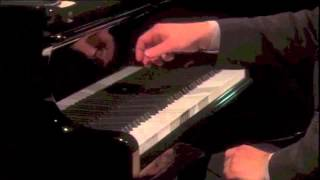 Philippe Cassard - Mendelssohn, 6 Romances sans Paroles (1)