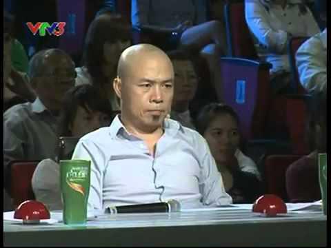 GangNam Style 2013 Chế