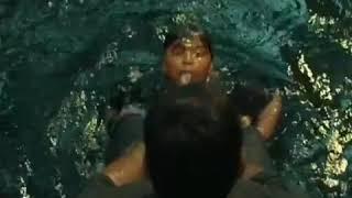 Sindhubaadh Nenja Unakaga Song Vijay Sethupathi Anjali Yuvan Shankar Raja SU Arun Kuma