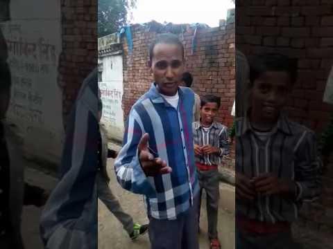 saharanpur mimcary javed sheikh