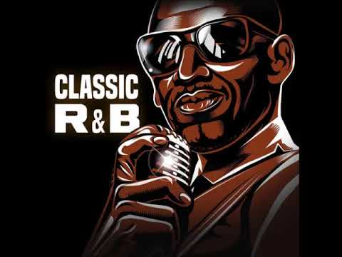 Classic Funk & R&B Rework Mix