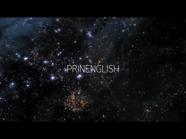 เรียนภาษาอังกฤษ - เราเดินทางข้ามเวลาไปอนาคตได้จริง (Time Travel) - PRINENGLISH