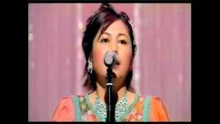 童神 ☆ 夏川りみ Rimi Natsukawa.